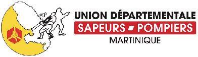 UDSP 972